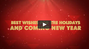 Christmas Tree Photo Gallery Project For After Effects Videohive 2015 Best Greeting After Effects Project U0026 Template On Vimeo