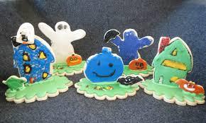 3d halloween cakes 3d halloween cookie craft for kids melissa joy cookies