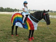 Halloween Costumes Horses Sale Wacky Horse Costumes Costumes Horses Alice Wonderland