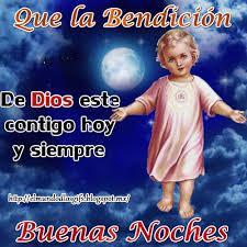 imagenes de buenas noche que dios te bendiga feliz día a la vida dios te bendiga buenas noches