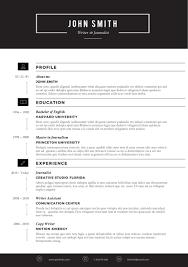 free resume templates microsoft word 2008 change resume template open office free templates in word best document