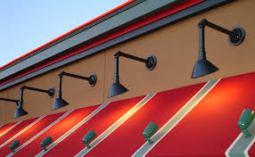 Metal Awning Prices Quality Awnings Installed In Atlanta Ga Asheville Nc Knoxville Tn