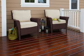decor sikkens stain reviews cabot semi transparent deck stain