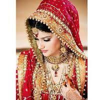 wedding chunni bridal dupatta in delhi manufacturers and suppliers india