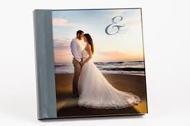 high quality wedding albums high quality wedding album lustre book zookbinders