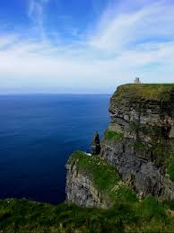 Home Decor Ireland Scotland And Ireland Vacations Tours And Travel Italy4real