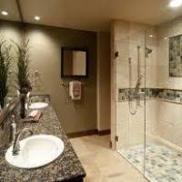 How Much To Spend On Bathroom Remodel How Much Is An Average Bathroom Remodel Cost Insurserviceonline Com