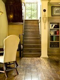 Wilsonart Laminate Flooring Wilsonart Laminate Flooring Staircase Traditional With Basement