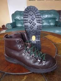 hiking boots s australia ebay vendramini hiking boots vintage alpine by louise49 on etsy