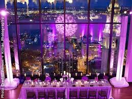 wedding venues in ma longwood venues state room 60 state past bay tower