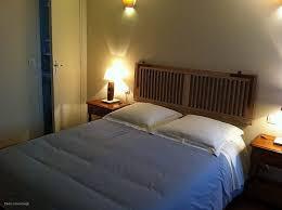 chambre d hote le brusc chambre chambre d hote le brusc 11 luxe chambres d hotes