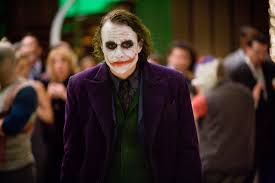 Dark Knight Joker Halloween Costume Sweetandtalented Com Your Online Source For Celebrity Photos