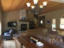 Home Design Studio Yosemite Top 50 Oakhurst Vacation Rentals Vrbo