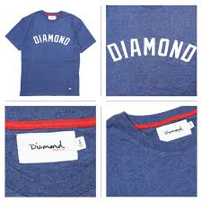 sugar online shop rakuten global market point 2 x diamond