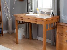 cheap small desk small office amazing small desk for home office cheap home