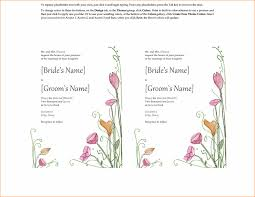 9 invitation template free word pay stub template