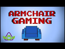 Armchair Philosophy Armchair Gaming Episode 4 No Man U0027s Sky And Existential Philosophy
