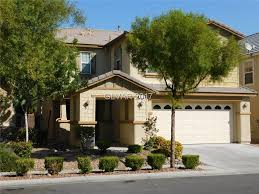 dome house for sale sierra ranch homes for sale north las vegas real estate listings