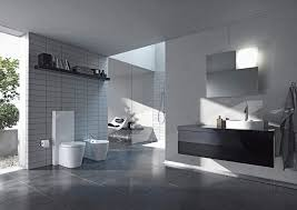 Masculine Bathroom Decor 30 Stylish And Masculine Bathrooms U2013 Elizabeth Holmes Design