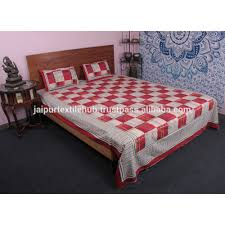 bed sheets made in india bed sheets made in india suppliers and