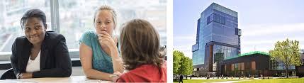 bureau d udes environnement étudiants internationaux centre universitaire de formation en