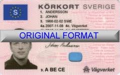 fake novelty id fake id novelty fake id sweden fake id and fake