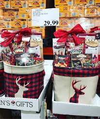 houdini gift baskets houdini plain deer tote giftbaskets 28 76 oz only 29 99