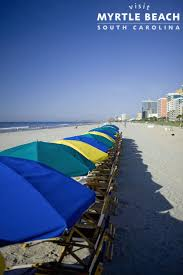 146 best myrtle beach musts images on pinterest family vacations