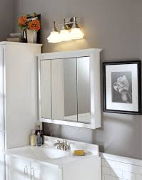 Victorian Bathroom Lighting Fixtures by Progress Lighting A Lesson In Bathroom Lighting