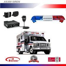 siret bureau veritas toyota ambulance lights and siren buy ambulance lights and siren