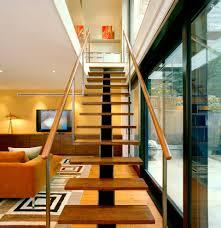 modern home design sri lanka house design plans
