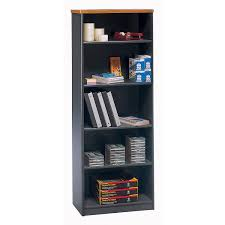 Bookcase Narrow by Anna Tall Narrow Bookcase Roselawnlutheran