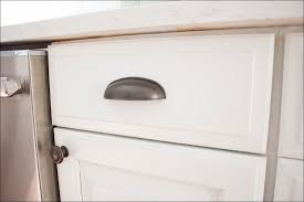 Rustic Hardware For Kitchen Cabinets Kitchen Farmhouse Kitchen Faucet Copper Drawer Pulls Kitchen
