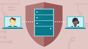 comptia security sy0 401 cert prep network security