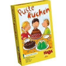 cuisine haba puff pastries haba uk