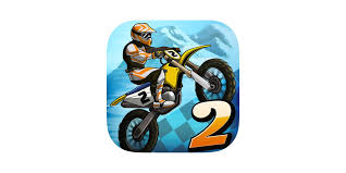mad skills motocross pc mad skills motocross 2 u2013 najlepszy update imagazine