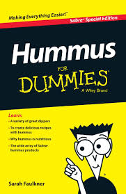 10 best mainframe for dummies images on pinterest for dummies a
