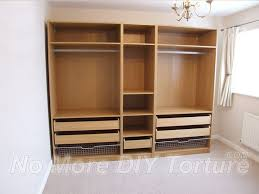 home interior wardrobe design interior design cupboards for bedrooms interior designs godrej