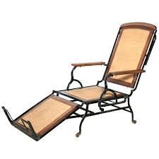 folding lawn chair full image for bungee folding lounge chair lawn