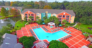 university commons apartments gainesville swamp rentals