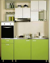 Stand Alone Kitchen Pantry Cabinet by Kitchen Free Standing Kitchen Cabinets Home Depot Tall Kitchen