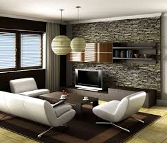 Amazon Living Room Furniture by Living Room Stunning Simple Modern Living Room Furniture Awesome