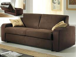 canap convertible 3 places tissu canape tissu convertible 3 places canape tissu convertible 3 places