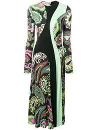 dress design images women s designer dresses 2017 18 farfetch
