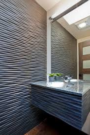 wall painting ideas texture bathroom traditional with faux finish