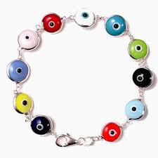 bracelet blue evil eye images Super ideas eyeball bracelet italian gold jewelry turkish evil jpg