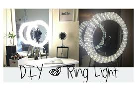 best lighting for makeup artists best ring light for makeup artists makeup vidalondon