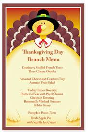 thanksgiving ideas for paperdirect