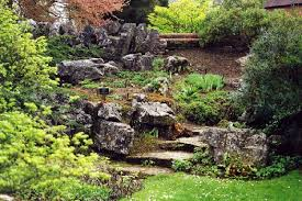 Rocks In Gardens Landscaping Plus Llc