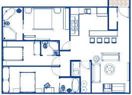 luxury master suite floor plans liner exclusive luxury resort family vacation home this 950